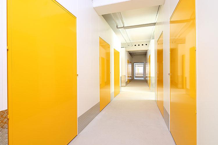 lagerraum mieten in ludwigsburg marbach waiblingen. Black Bedroom Furniture Sets. Home Design Ideas